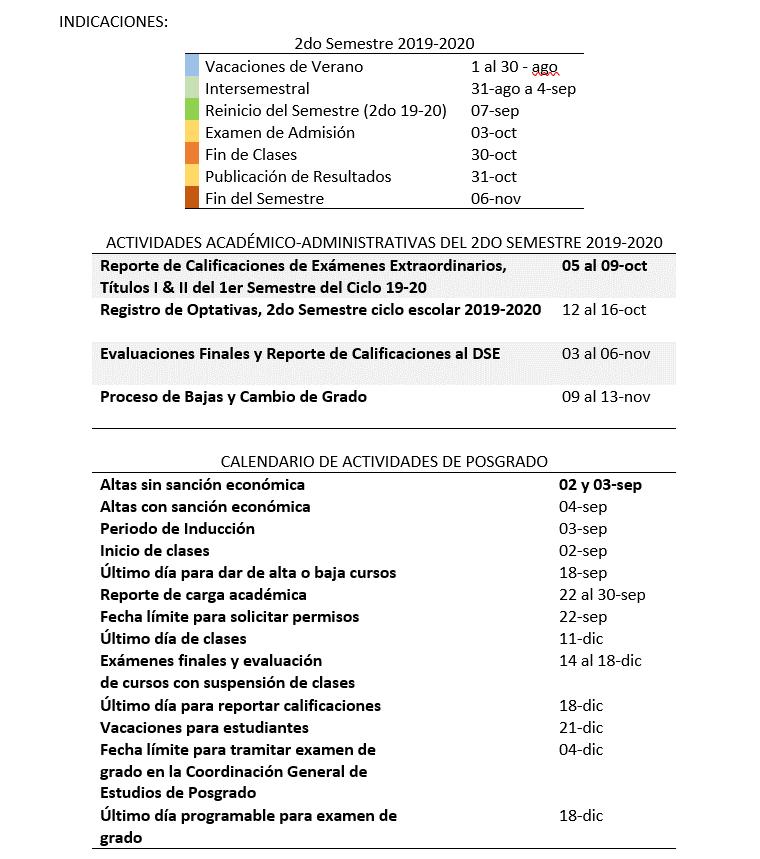 cal2.png (41 KB)