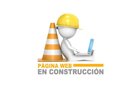 construccion_pagina_web.jpg (26 KB)